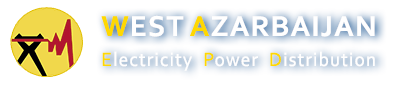 West Azerbaijan  Electricity Distribution Company