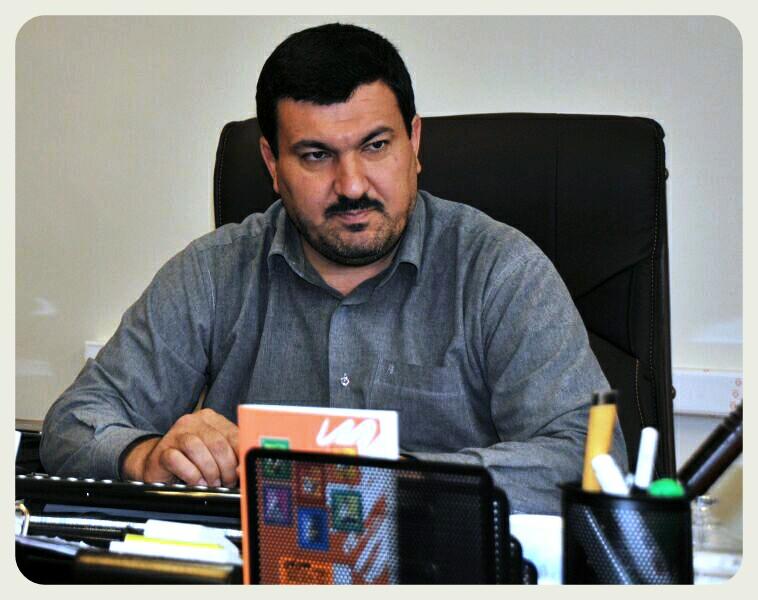 مدیرعامل شرکت توزیع نیروی برق آذربایجانغربی: